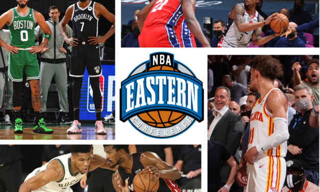 4 Bold Predictions – Eastern Conference Edition